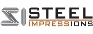 Steel Impressions - Custom Steel Designs